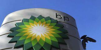 BP negocia con los fabricantes la instalación de puntos de recarga