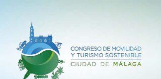 II Congreso de movilidad y turismos sostenible - abierto el plazo de inscripción