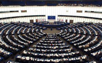 La Unión Europea prepara una normativa de cuotas para coches eléctricos
