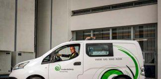 V2G, gana dinero con tu vehículo eléctrico