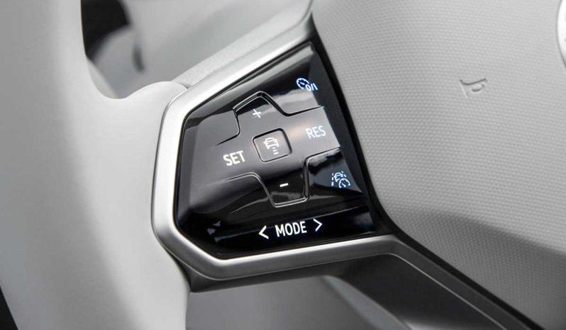 Volkswagen ID.4 completo