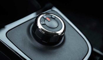 Dacia Spring electric completo