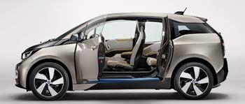 BMWi3int