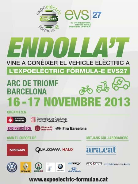 Expoelectricint