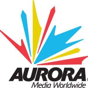 aurora-INT