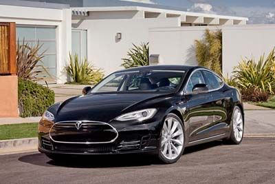 tesla-madrid-INT2