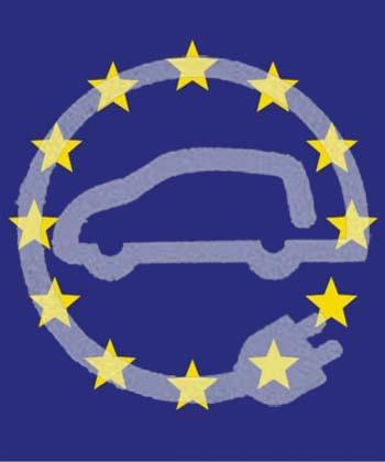 unioneuropea-350