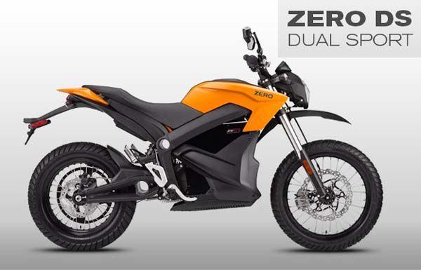zero2014-DS