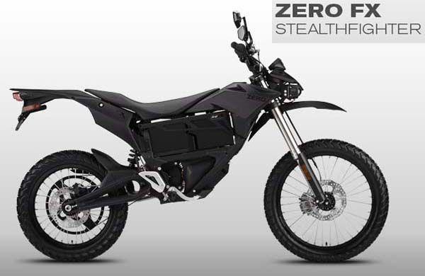 zero2014-FX
