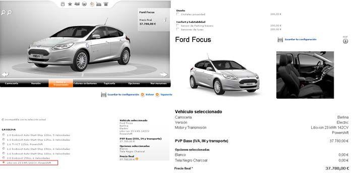 focuseleccespaa-INT