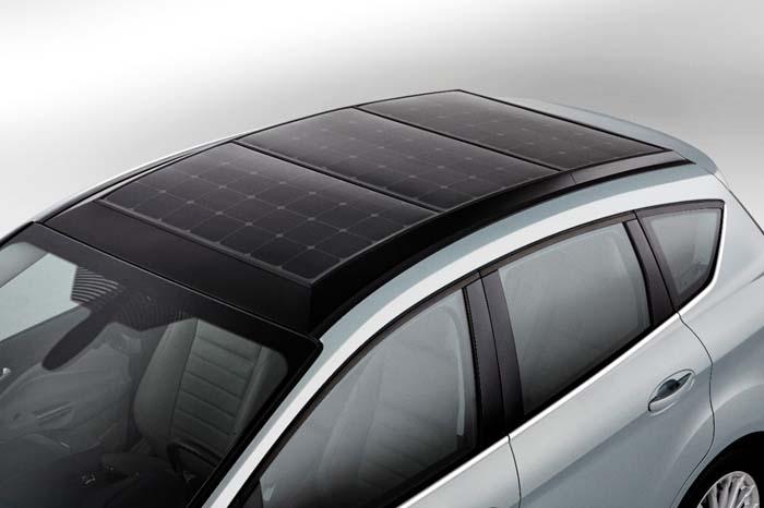 ford solar-INT1