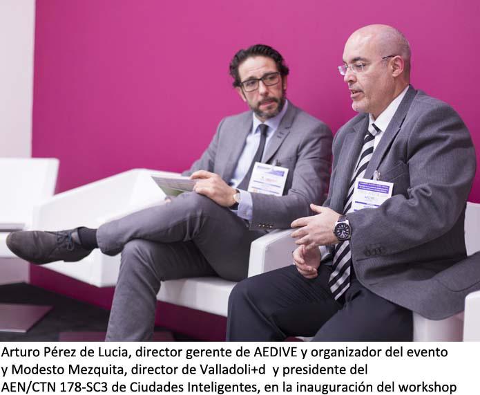 Alvaro Sancha Fotógrafos eventos Valladolid, castilla y león