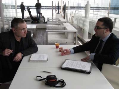 EntrevistaDiegoBMWint1