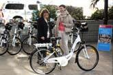 bicicletas eléctricas - 165