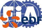convenio FIA y EDF - 165