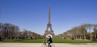 francia paga cicilstas trabajo