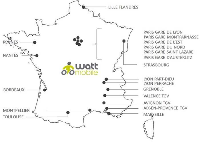 wattmobile - 700-3