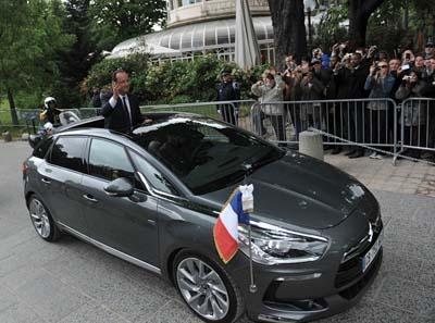 legislacion francesa vehículos eléctricos - 400-1