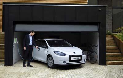 legislacion francesa vehículos eléctricos - 400-3