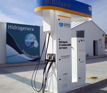 transicion al hidrogeno pila combustible - 350