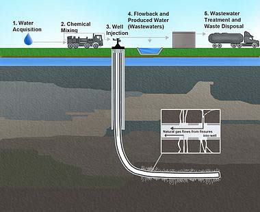 transicion al hidrogeno pila combustible - 400