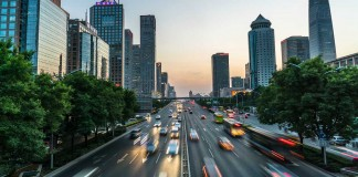 El coche eléctrico traerá nuevos modelos de negocio