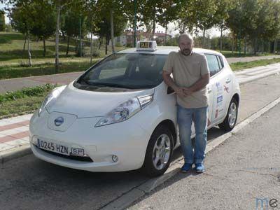 Antonio_Berzal_taxi_madrid_entrevista_-_350