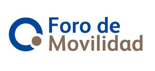 Resultado de imagen de movilidadelectrica.com logo