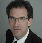 Mannheim, Kallstadter Str. 1, ABB Energietechnik, PMS, Prof. Dr. Jochen Kreusel am Dienstag (15.06.2010)