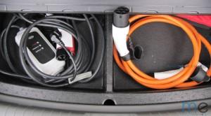 cables kia soul ev-700