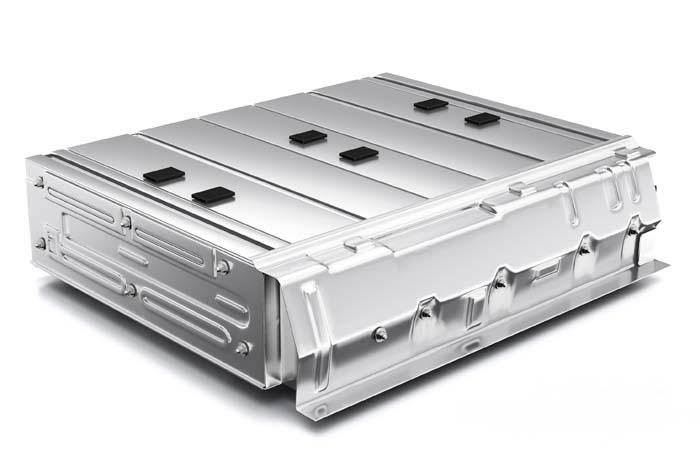 toyota recupera baterias - 700