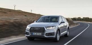 Audi-Q7-e-tron-quattro