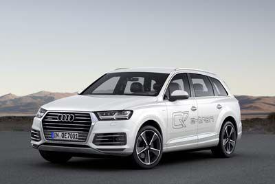 Audi_Q7_e-tron_quattro_-_350