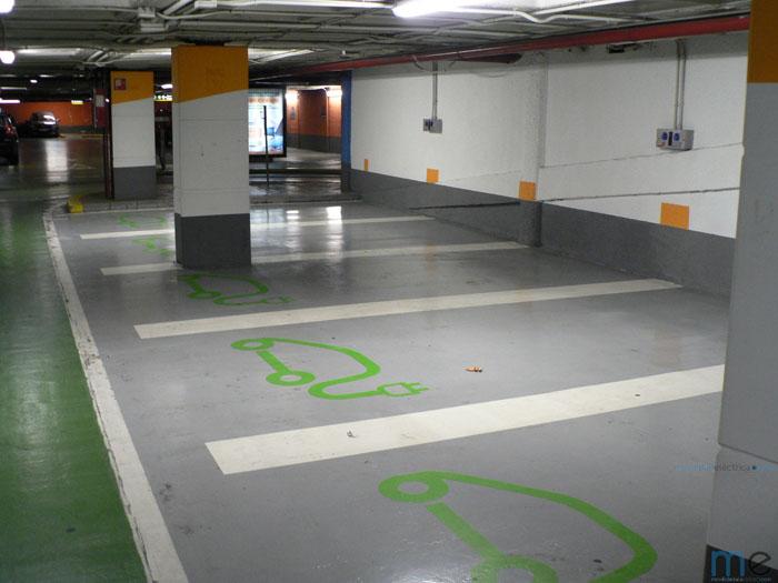 aparcamiento residentes malaga - 700
