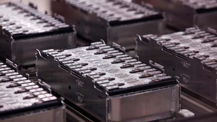 baterias bmw samsung - 700