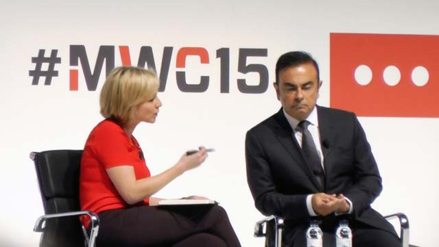 ghosn apple mwc - 700
