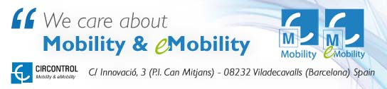 emobility workshop circontrol - 700 - 1