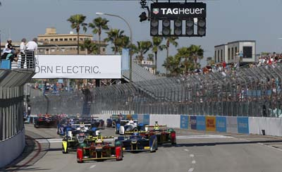 eprix long beach - 350