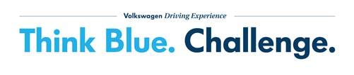 logo-think-blue-challenge 2015 - 700