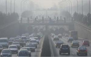 estudio contaminacion canada - 350