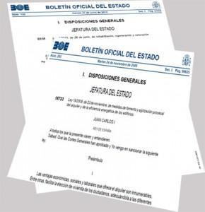 propiedad horizontal cataluña - 350