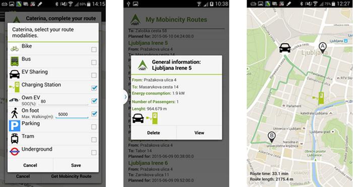 app mobincity - 700