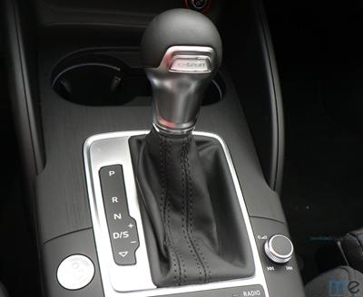 prueba a3 sportback e-tron - cajacambios - 400