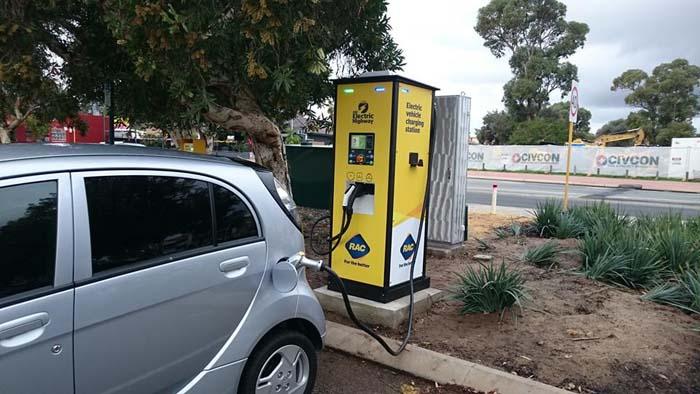 autopista electrica australia circontrol - 700
