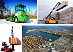 camion electrico valenciaport sea terminals - 350