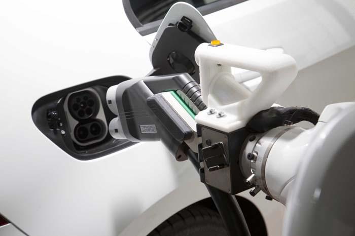 e-smartconnect volkswagen - 700