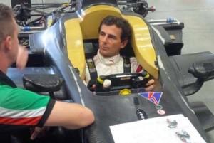 fechas segunda temporada formula e - 400
