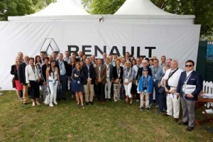 renault ev awards 2015 - 350