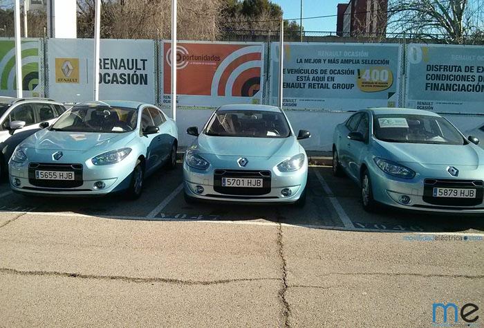 Warrantywise garantia vehiculoe electricos - 700
