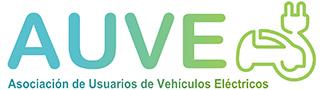 AUVE - logo 325x90